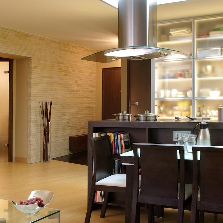Częstochowa - mieszkanie 60m2